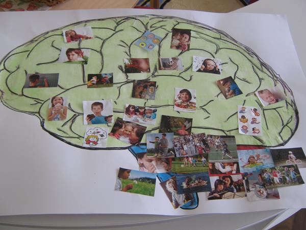 Usluga upoznavanja s mozgom