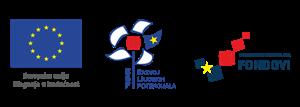 web-logotipi-eu300
