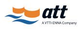 logo-att-vtti-enna-new