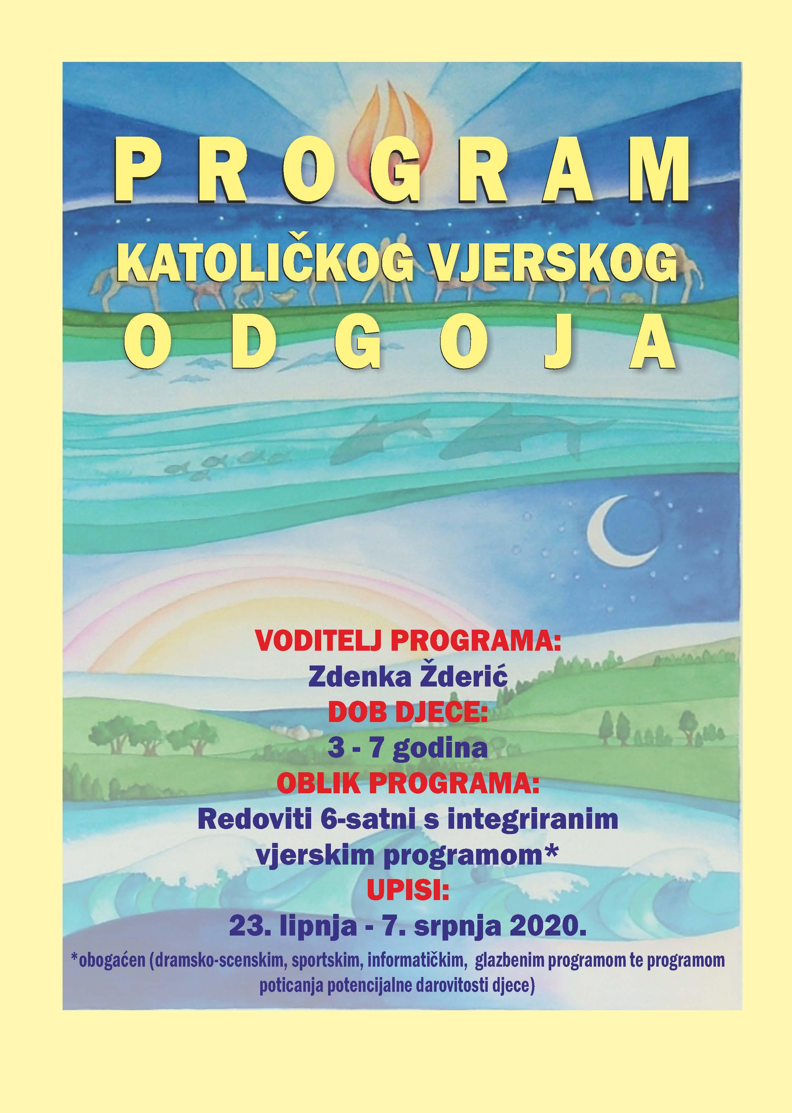Upis-vjerski-plakat-2020-opt